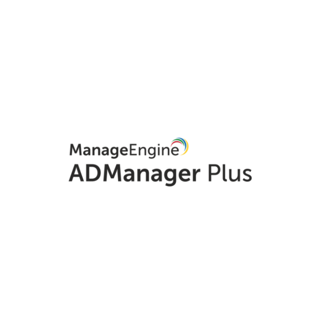admanager-plus