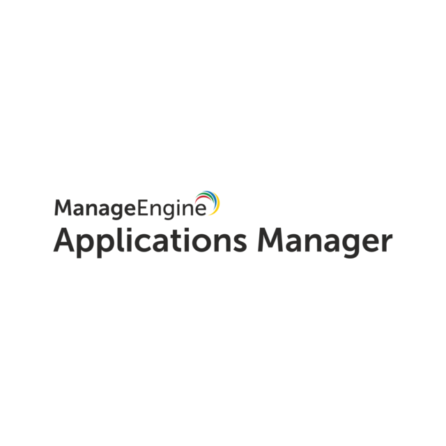 applications-manager