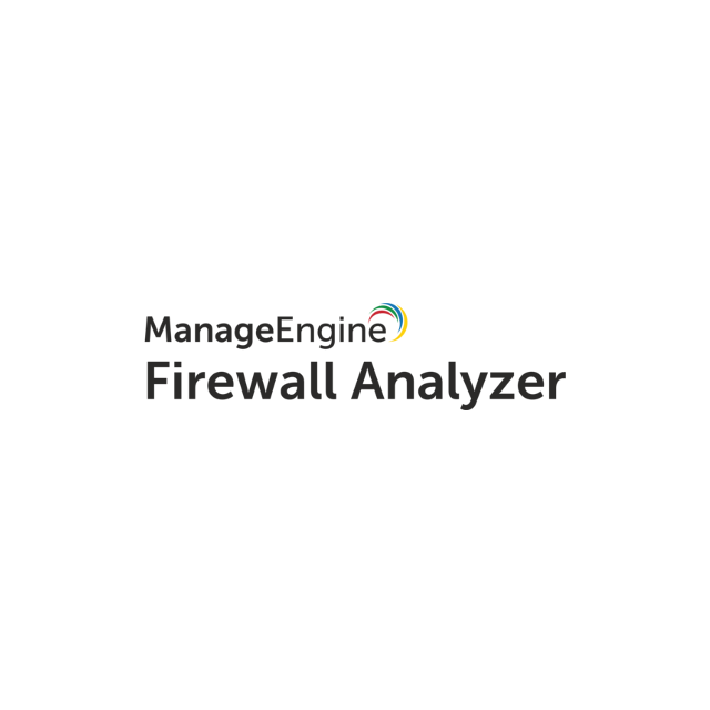firewall-analyzer