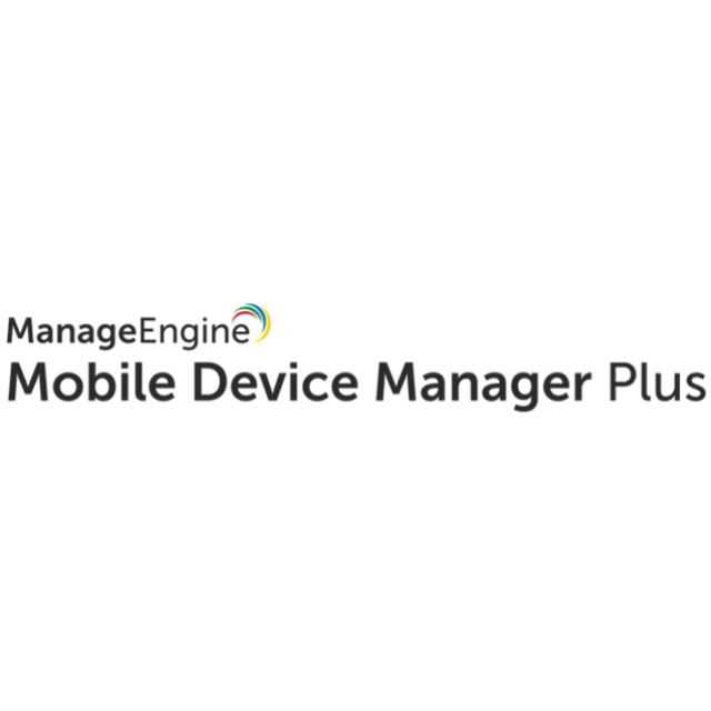 mobile-device-manager-plus