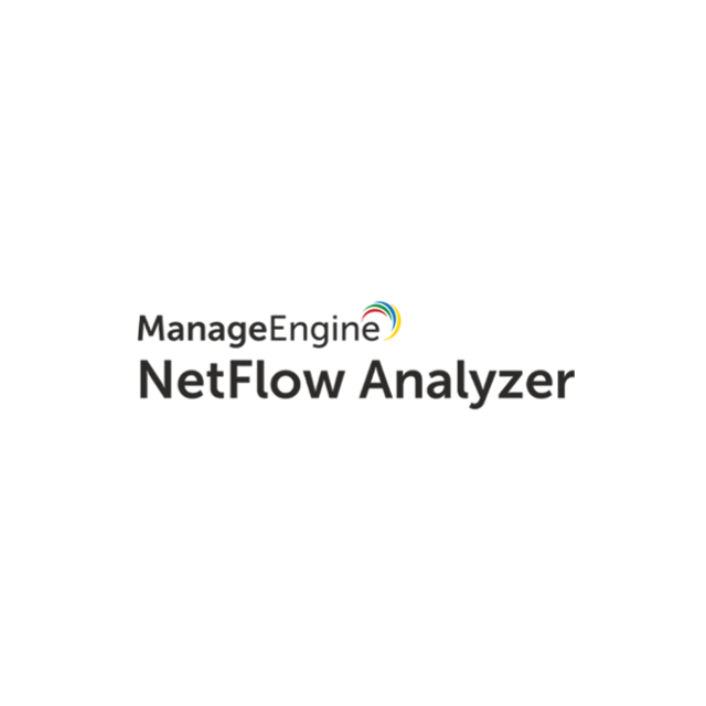 netflow-analyzer